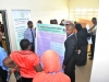 Poster Display session